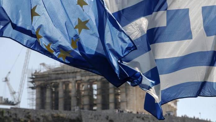 Greek debt talks to continue on Thursday