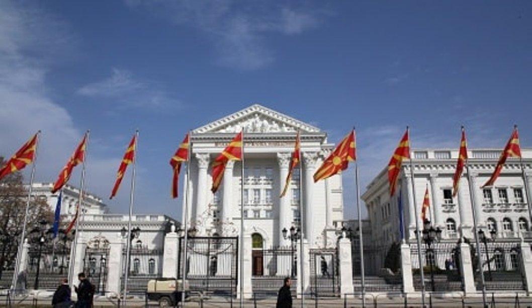 ΠΓΔΜ: Ουδέν σχόλιο από την κυβέρνηση για την τηλεφωνική επικοινωνία Zaev- Τσίπρα