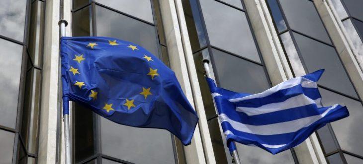 Greek debt relief deal remains elusive