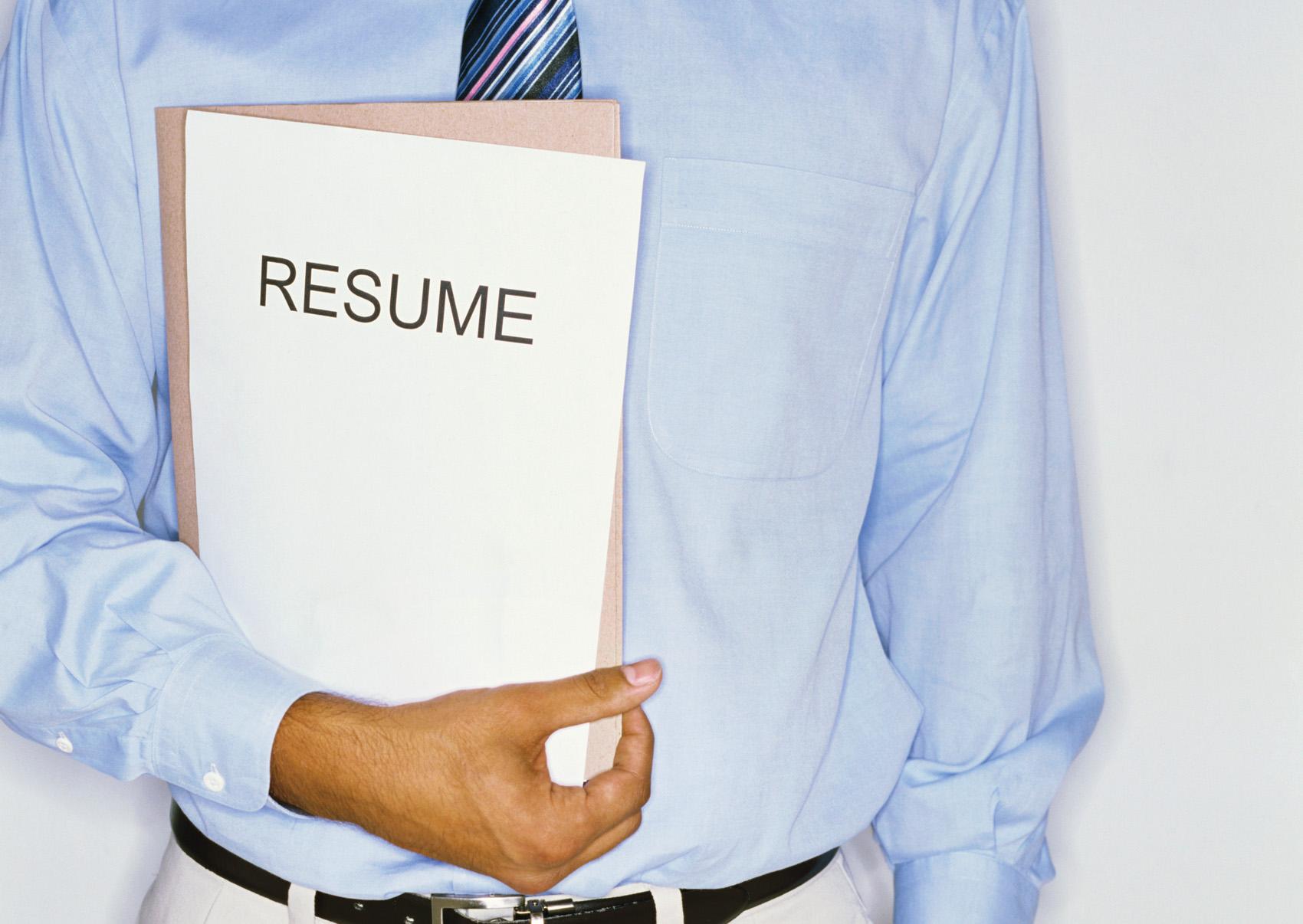 Unemployment in Bulgaria in June 2018 was 4.8% – Eurostat