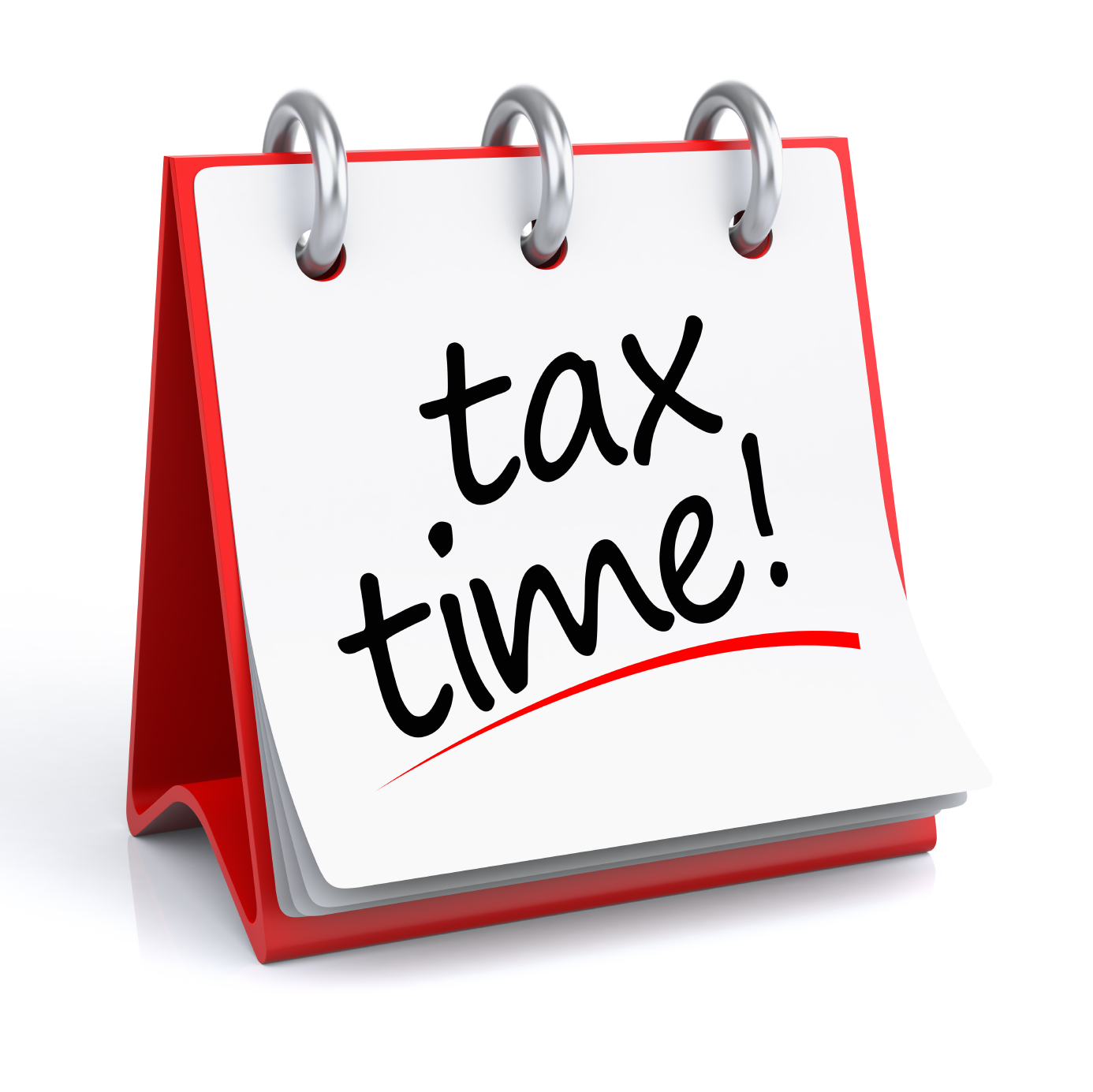 Bosnian ITA collects 289million BAM more inindirect tax revenues than last year