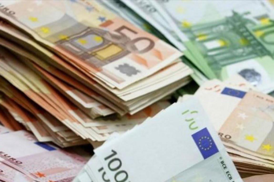 Δάνεια 25.000 ευρώ χωρίς εξασφαλίσεις!