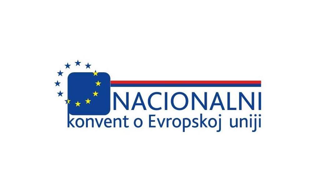 Serbia's National Convention on EU asks Vučić to inform public overprogress withinternal dialogue on Kosovo and Metohija