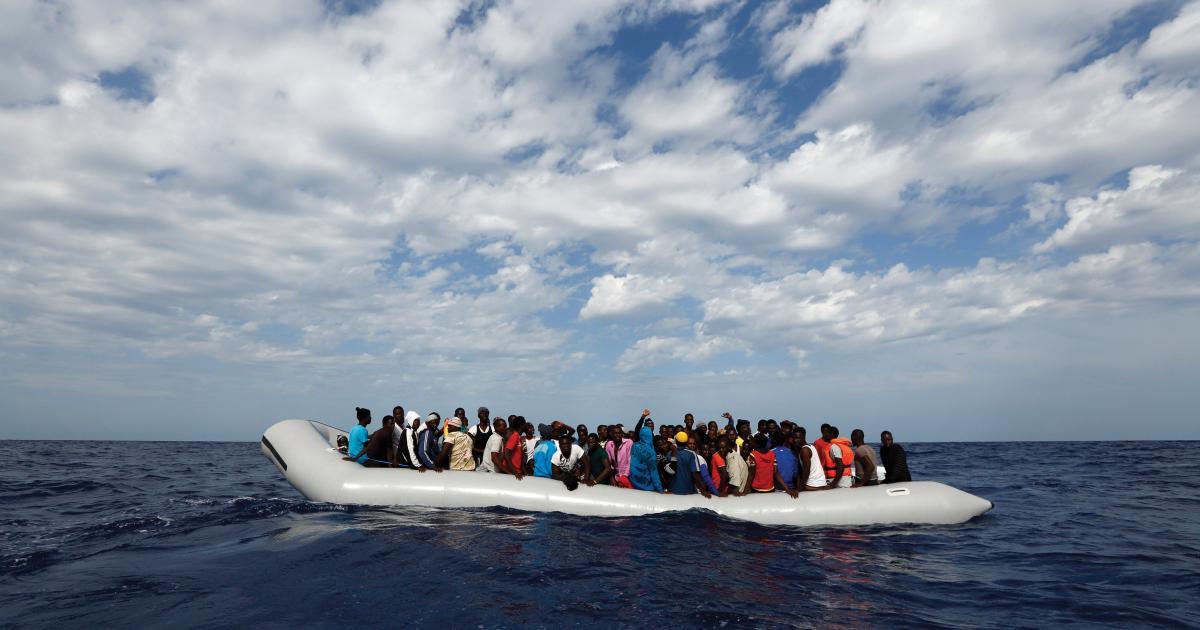Frontex: Migratory pressure on Albania is growing