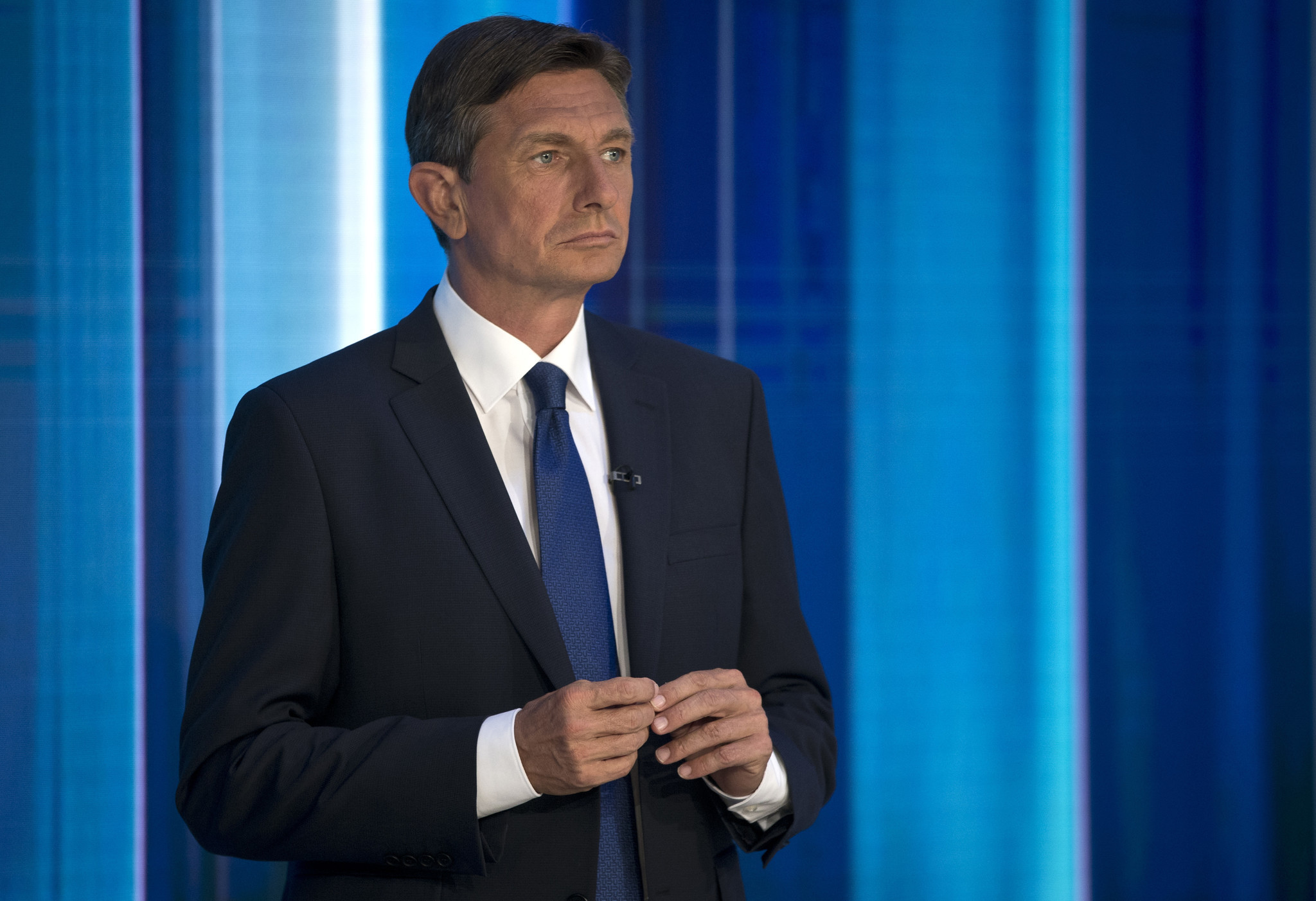 More time for talks over formation of coalition govt or snap polls for Slovenia?