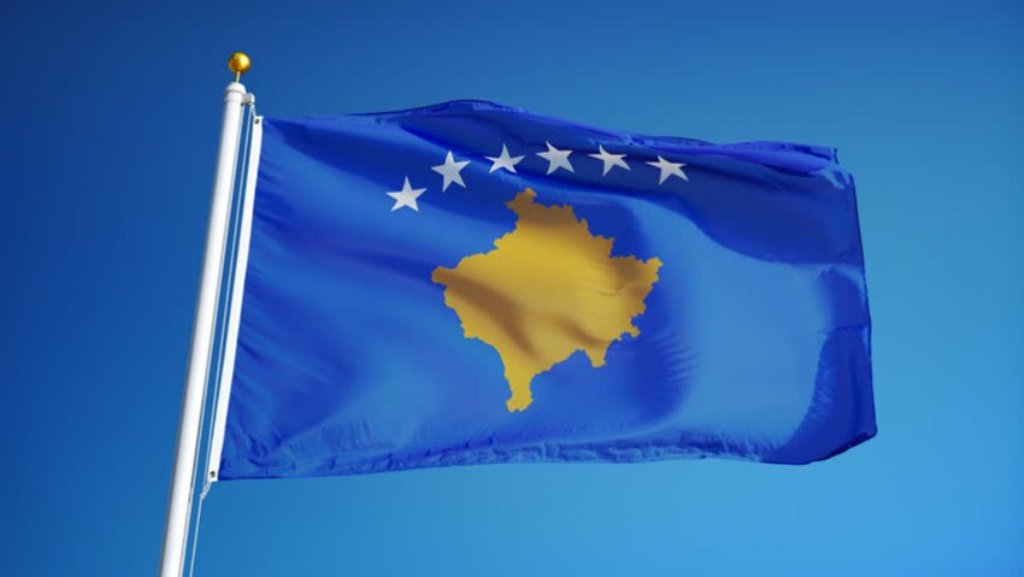 Talks between Kosovo and Serbia at the focus of diplomacy