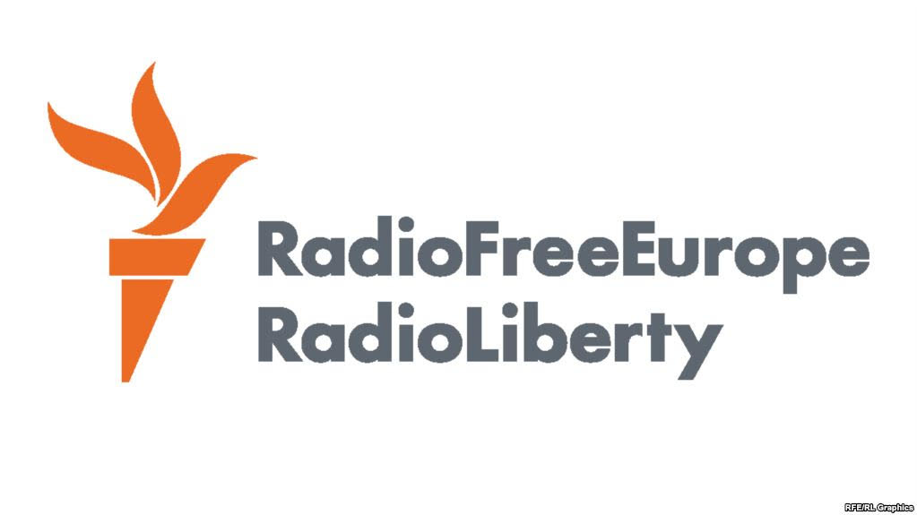 Radio Free Europe/Radio Liberty to resume services in Bulgaria and Romania