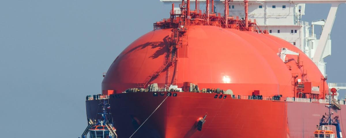 Cyprus looks for natural gas – Proposal for the construction of new pipeline in EastMed