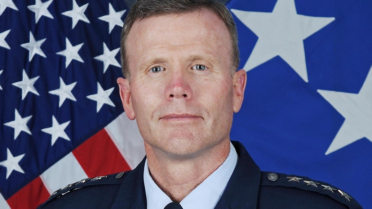 U.S. general says that Turkey purchasingthe S-400 could harm NATO