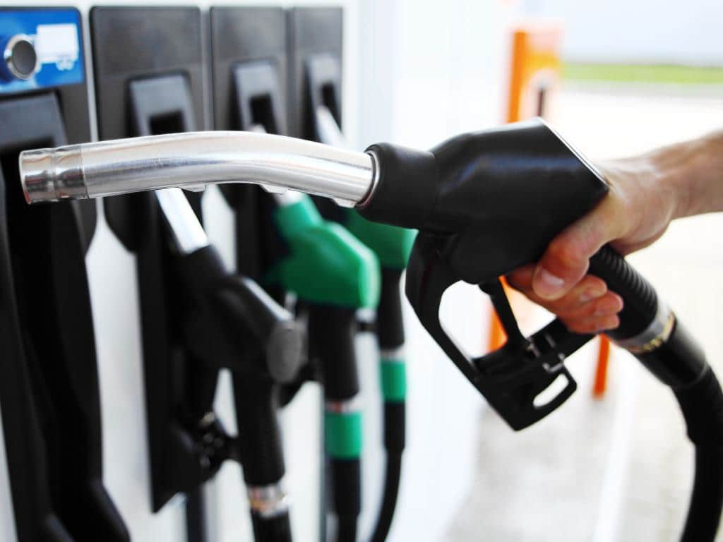 Fuels Act amendments passed by Bulgarian parliament… fuels reactions