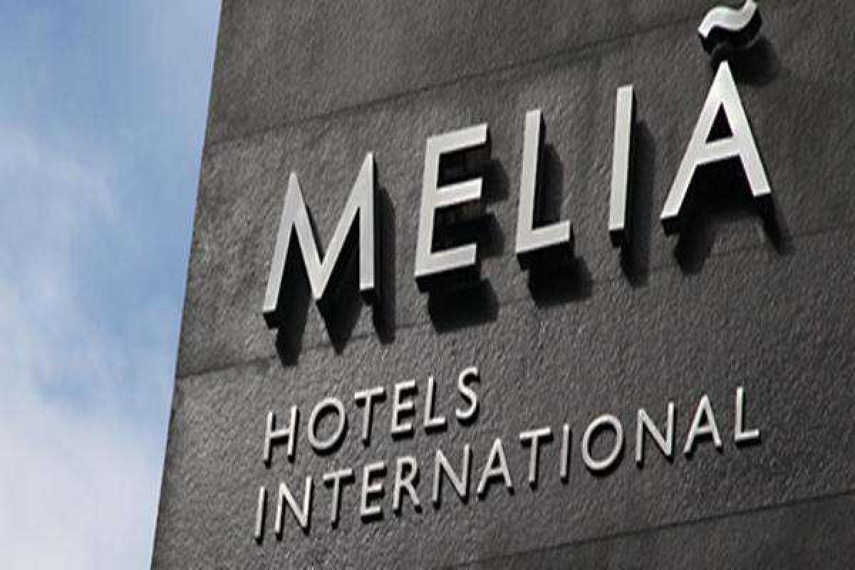 Meliá Hotels International invest in Budva