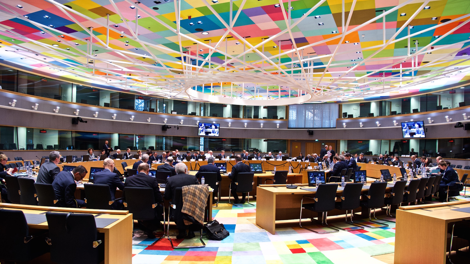 Athens looking for 'flexibility' from creditors as Eurogroup meeting looms