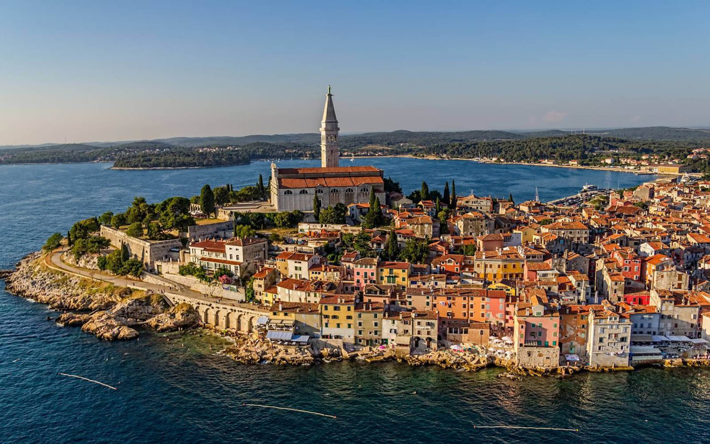 Croatia: Price hikes, make Croats unable to go on vacation – Tourists also complain