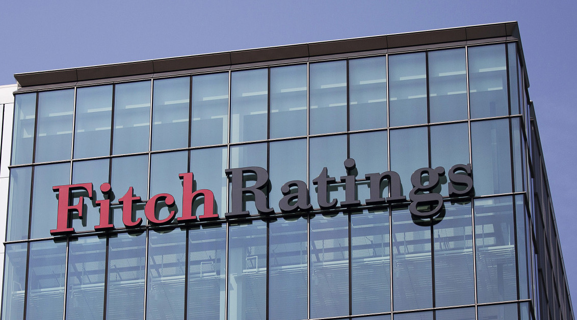 Romania at BBB saysFitch Ratings, risks in case offiscal loosening