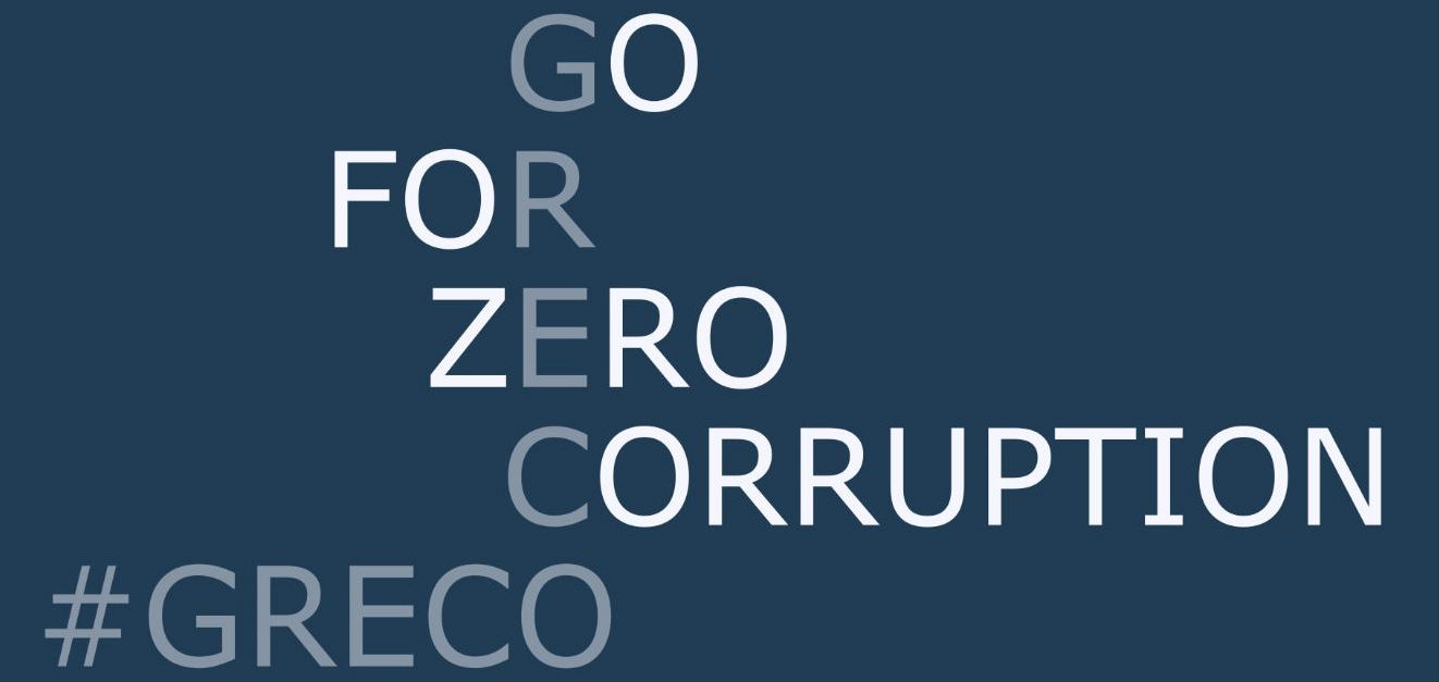 Slovenia's fight against corruption should be enhanced