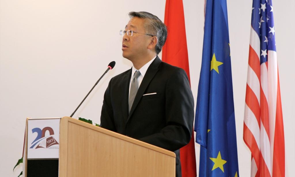 Ambassadors: Albania has made little progress in arresting crime bosses