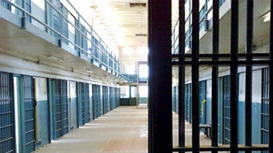 Cyprus' prisons system is a model of study by international and European organizations, Justice Minister says