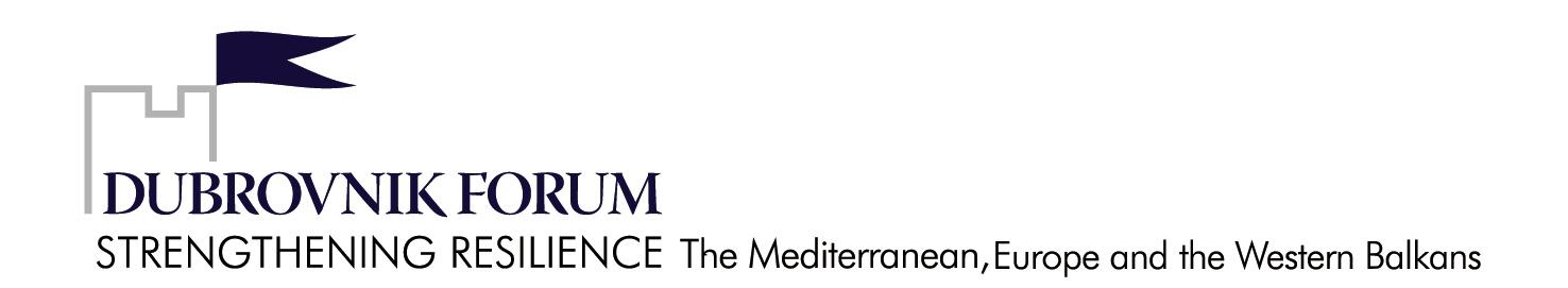 Greek FM, Nikos Kotzias attends the Dubrovnik Forum 2018 – Migration, Terrorism top the agenda