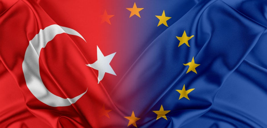 Turkey determined to approach the EU, important decisions and statements