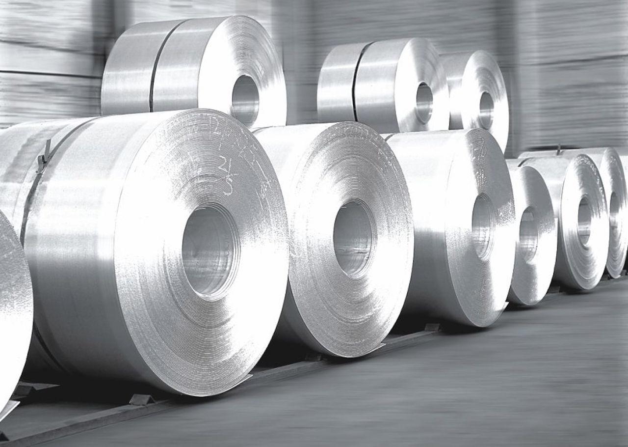Turkey requests WTO consultations regarding U.S. tariffs on metal imports