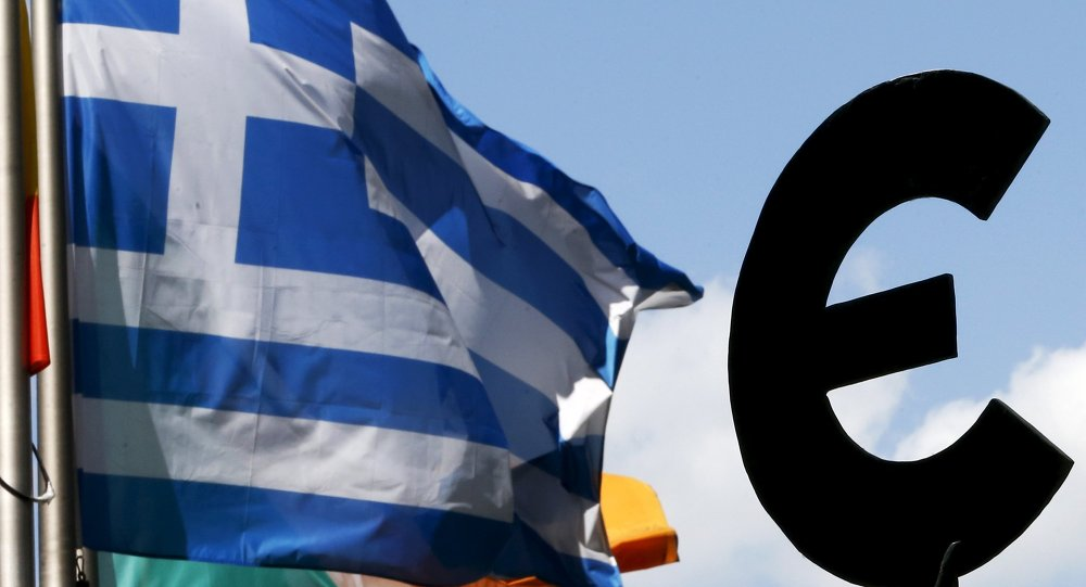 UK press sceptical over the end of the Greek crisis