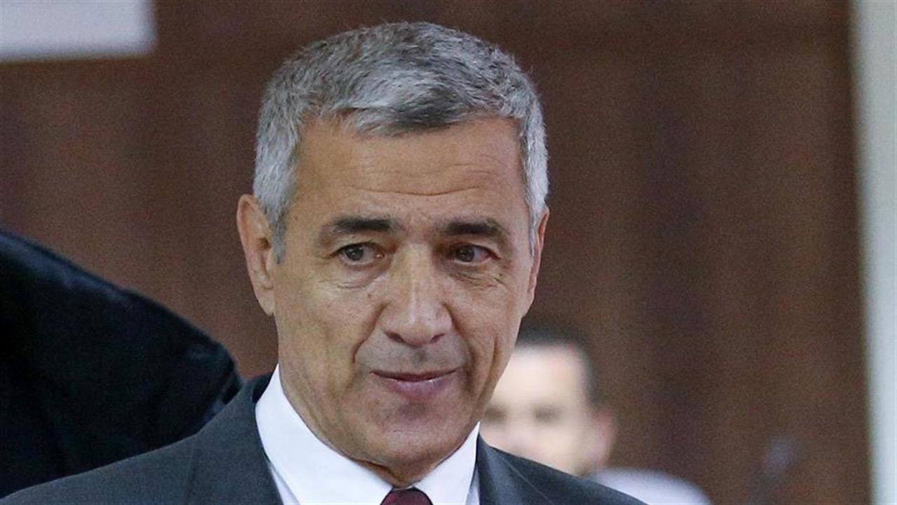 Oliver Ivanovic 'killed for political reasons'