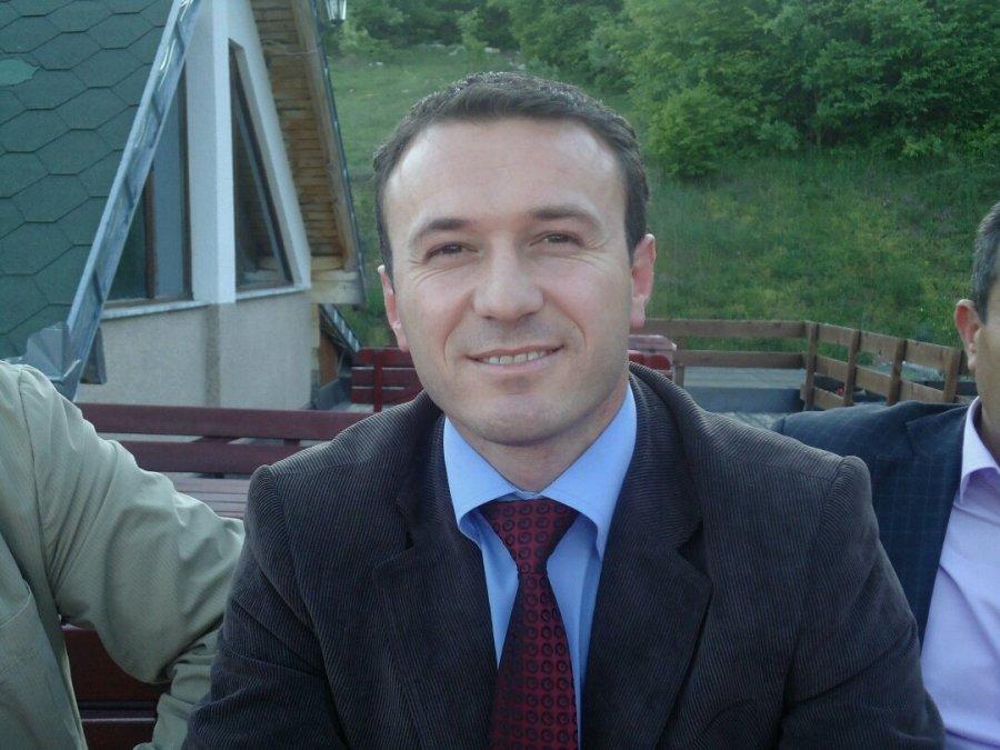 Kosovo: Special prosecutor resigns following threats