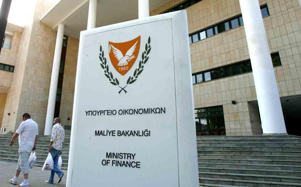 According to an early estimate the Cyprioteconomy grew 3.9% yoyinQ2 of 2018
