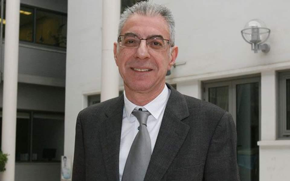 Cypriotgovernment followsinternational developments thataffect Cyprus problem closely