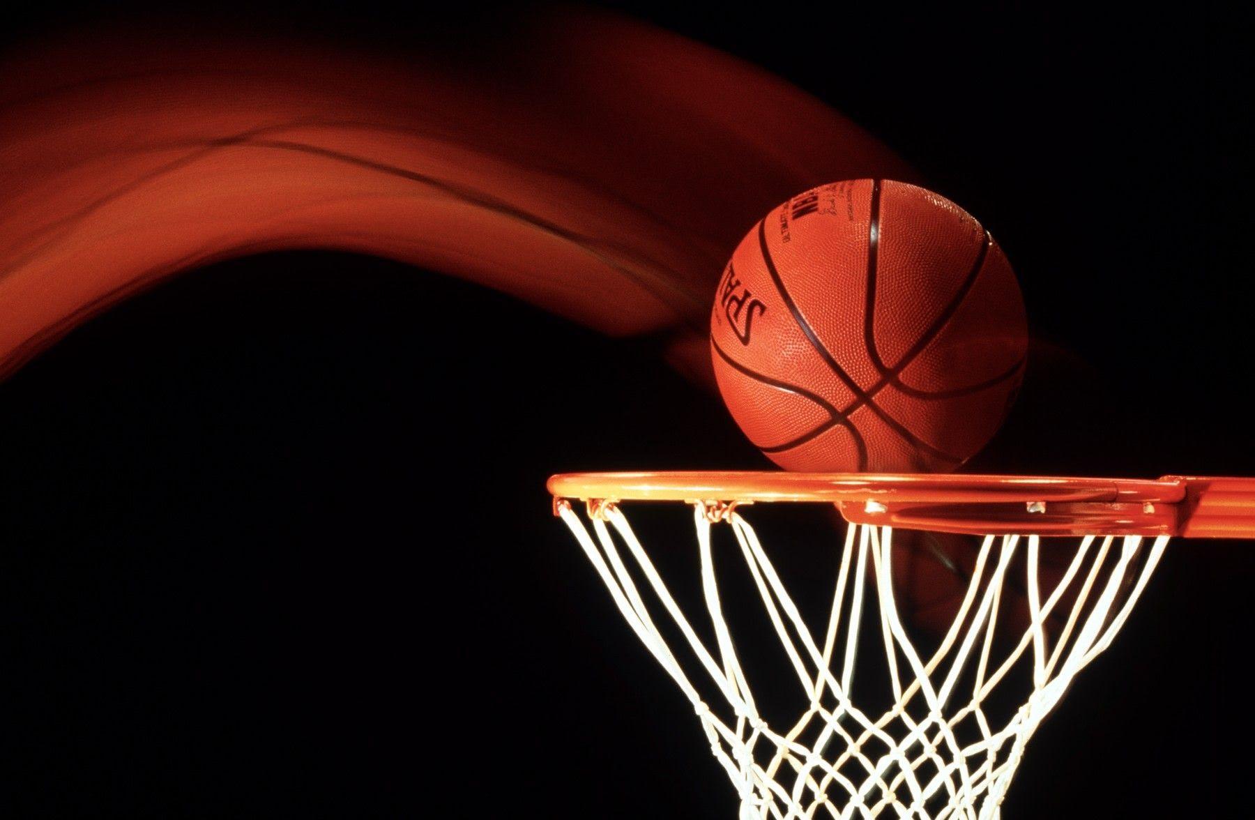 Bosnian visas, at long last, for the Kosovo basketball players