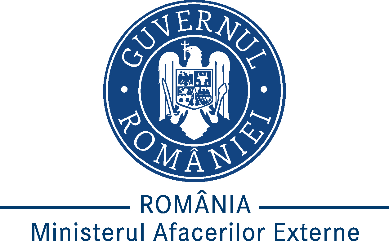 Mild statement-reply by the Romanian Foreign Ministry to Salvini's outburst