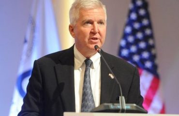 US will support any agreement reached between the two sides, says US ambassador Scott