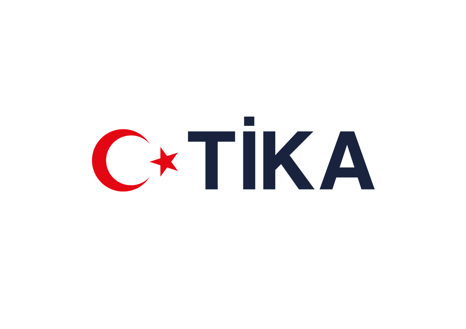 Turkish students volunteer in Serbia under special TİKA programme