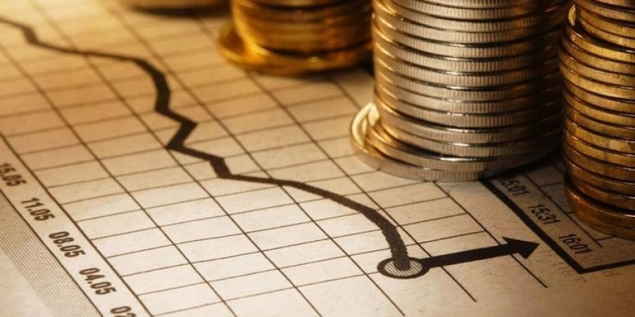Cyprus inflation up 2.3% in July