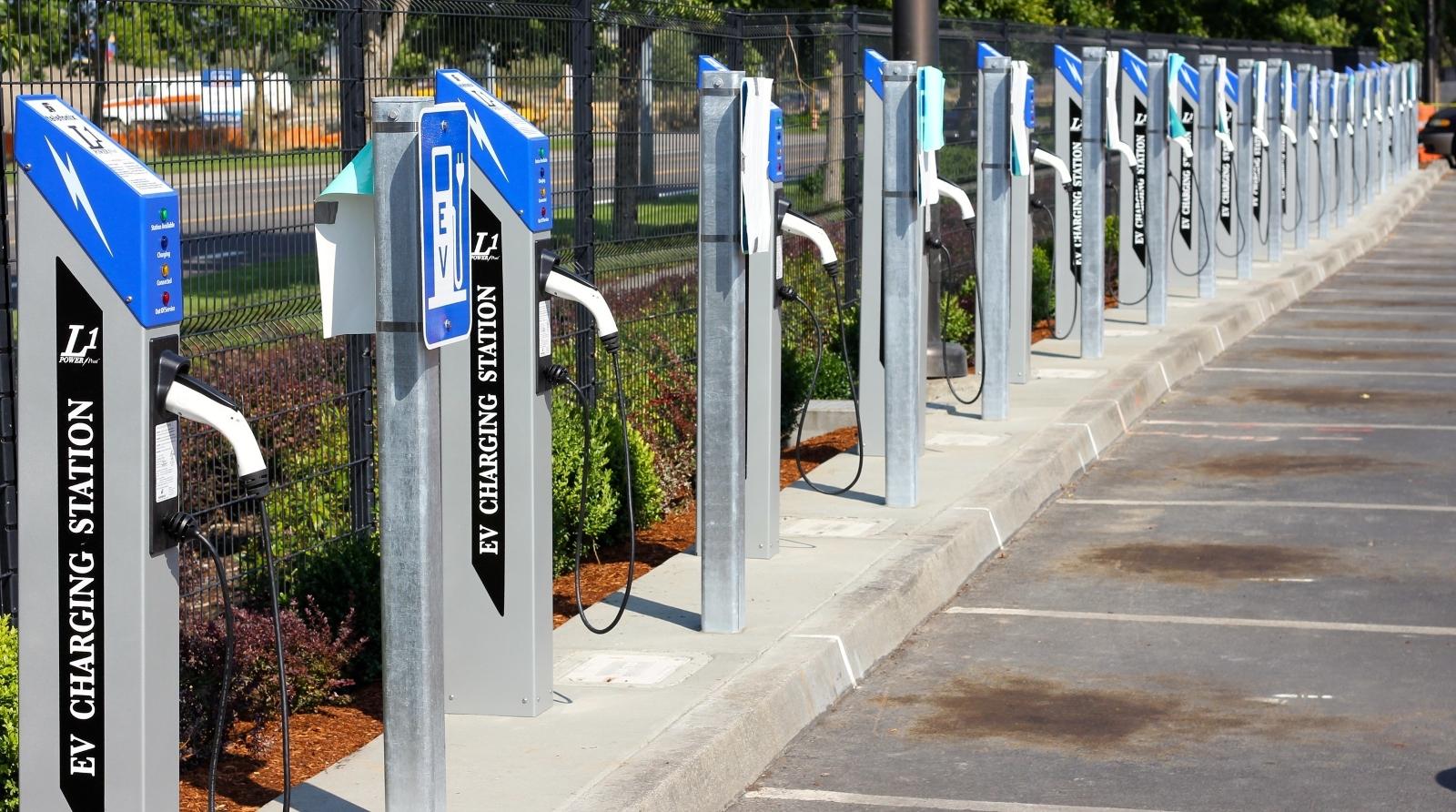 Croatia to set upmore EV charging stations in 2018
