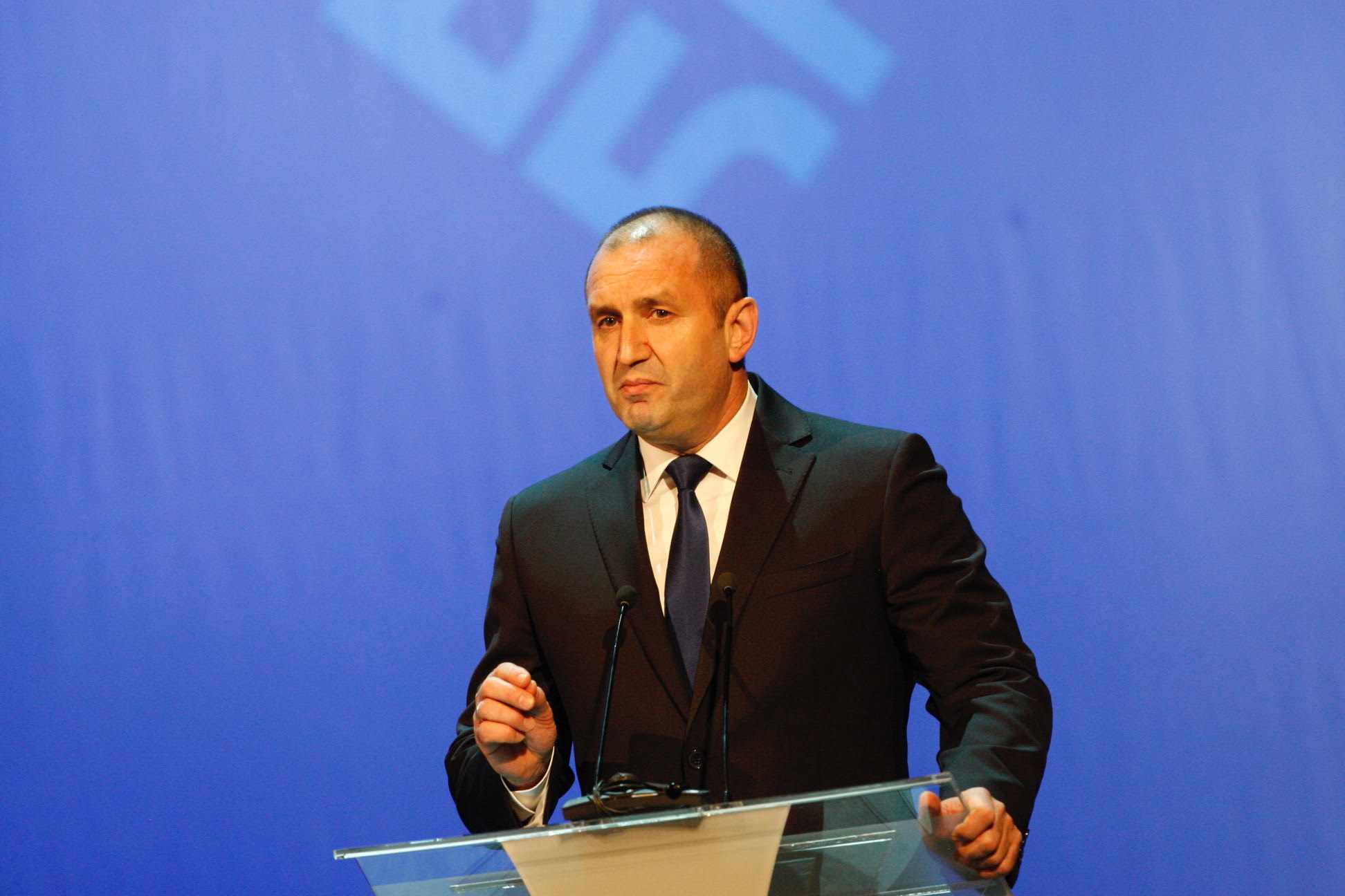 Bulgarian President: 2025 horizon for Western Balkans countries EU accession is incentive for reforms