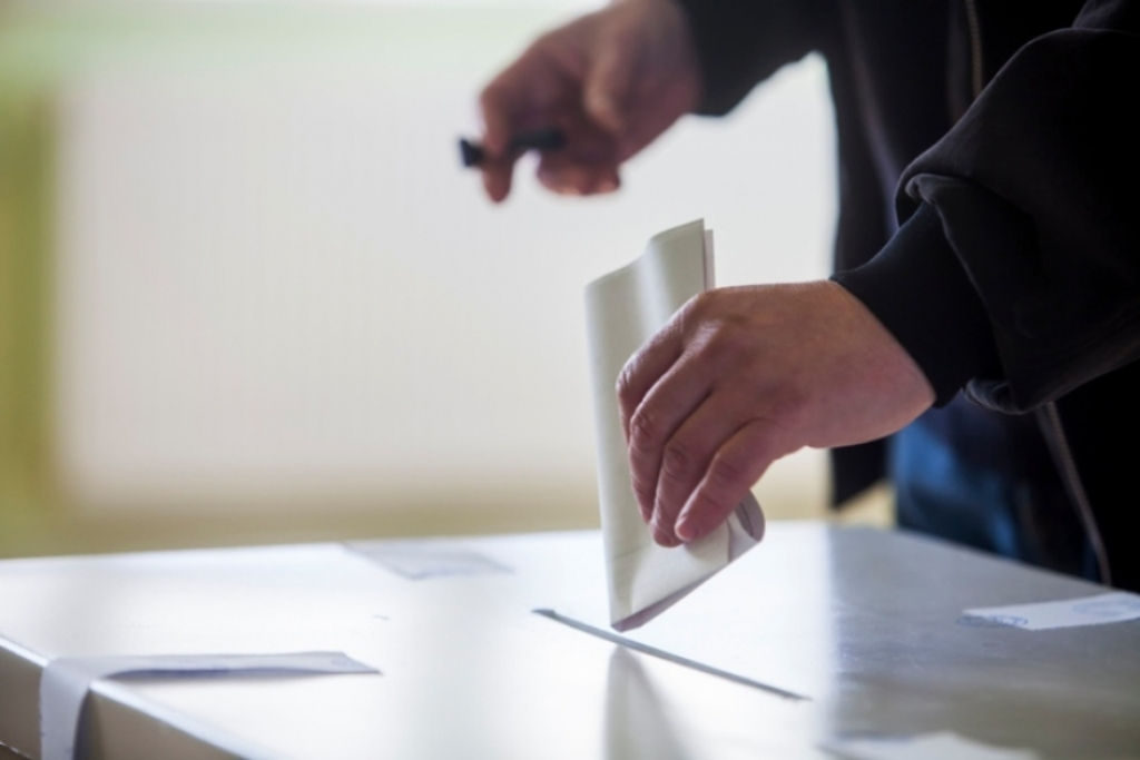 Analysts: Elections are not the solution for FYROM