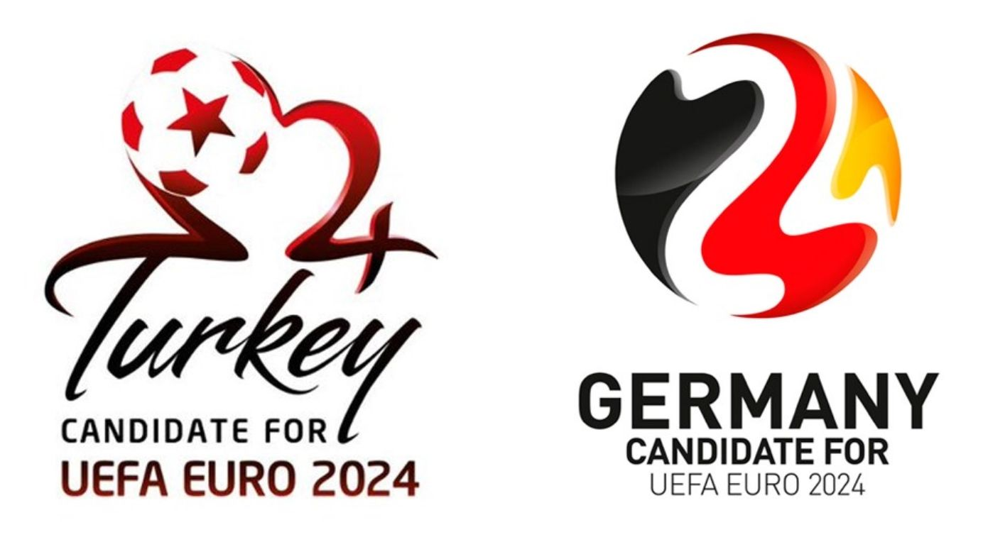 Germany-Turkey race: Who will be chosen to host the Euro 2024?