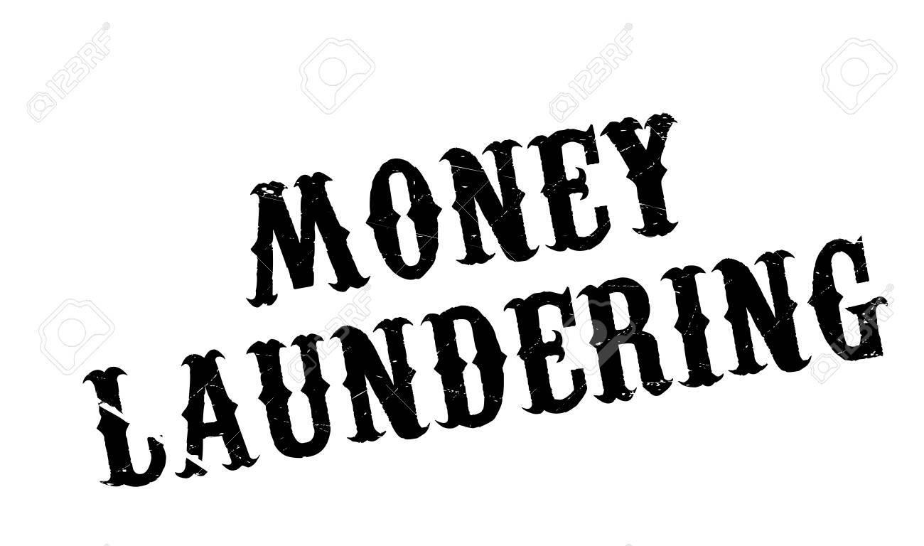 EU Anti-Money Laundering Directive transposed into Romanian legislation but…