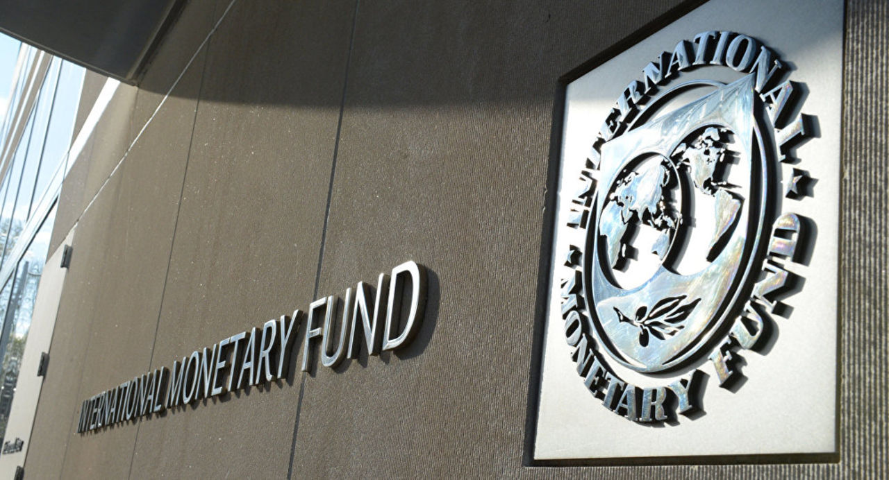 IMF launches a fresh warning for Albania about PPPs