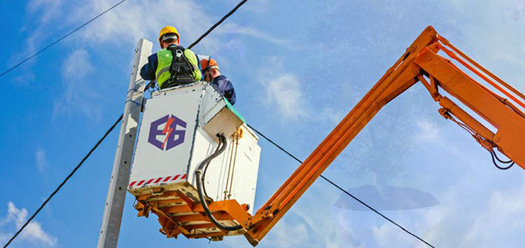 EBRD's new loan a boost to energy sector in BiH