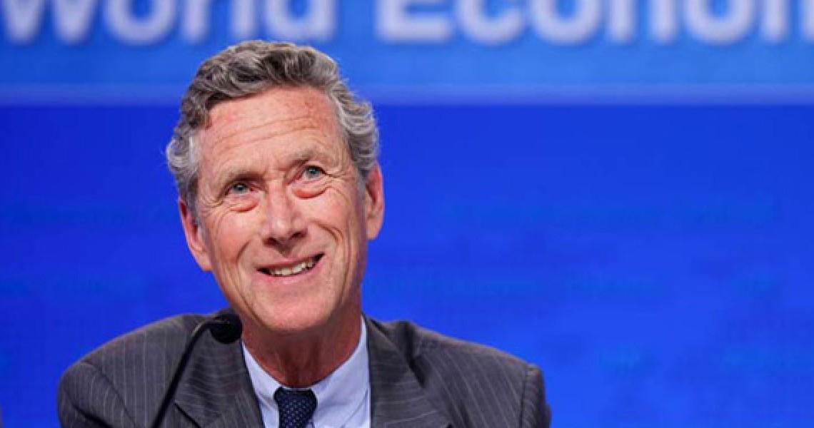 Η ΕΚΤ ενάντια στο ΔΝΤ για τα λάθη στην κρίση