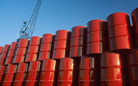 New forecast: Significant rise in oil prices looms