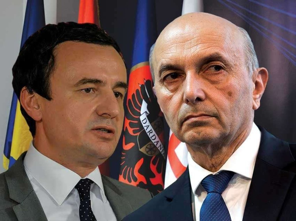 Kosovo: Opinion polls give the opposition a victory in the elections