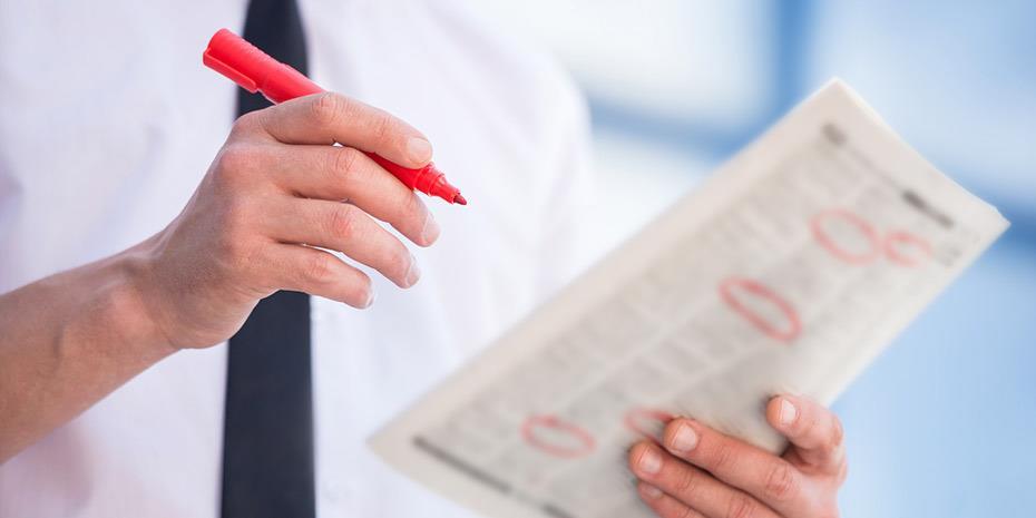 Cyprus: August unemployment drops 23% yoy