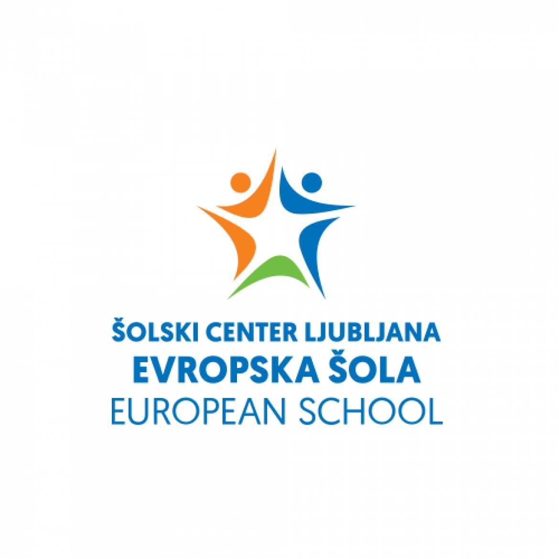European School Ljubljana, a new 'home' for students in Slovenia