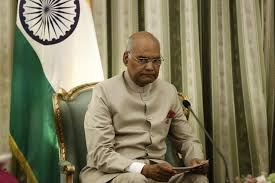 Indian President Kovind's visit to further cement relations with Cyprus