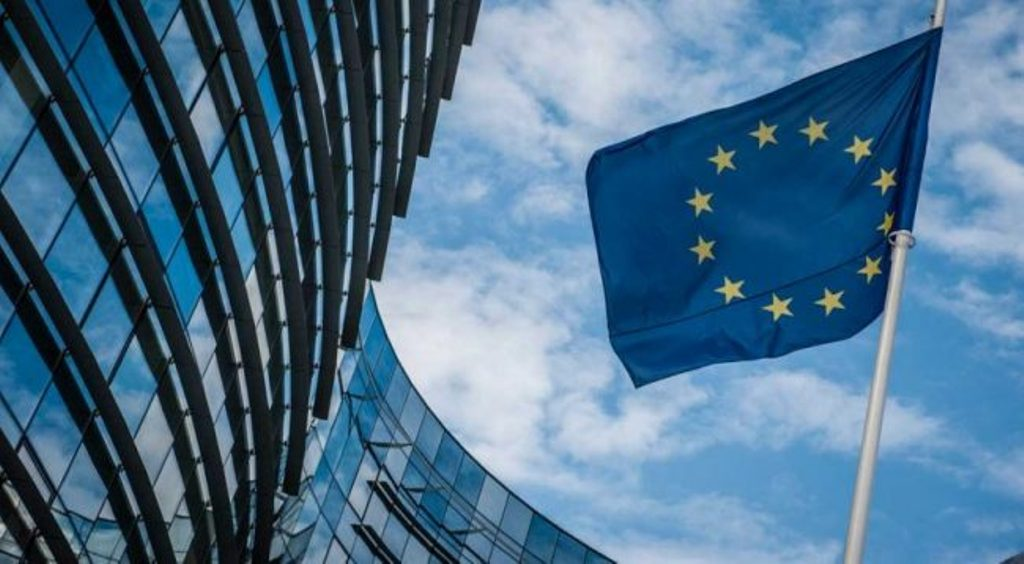 Kosovo: EU is yet to issue a date on the visa liberalisation process