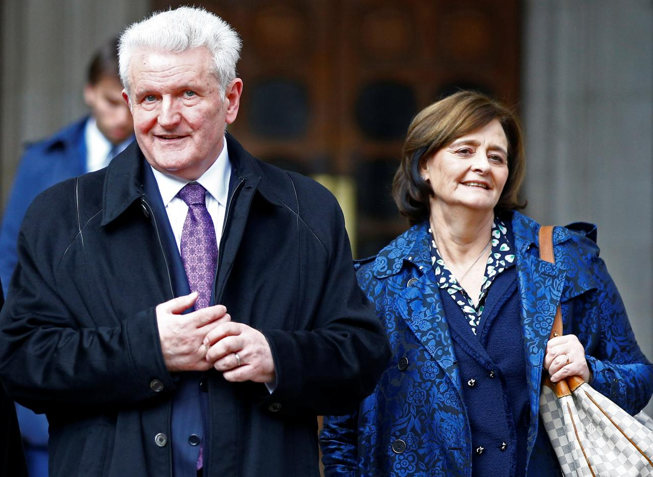 Todorić has been denied permission to appeal against extradition by London court