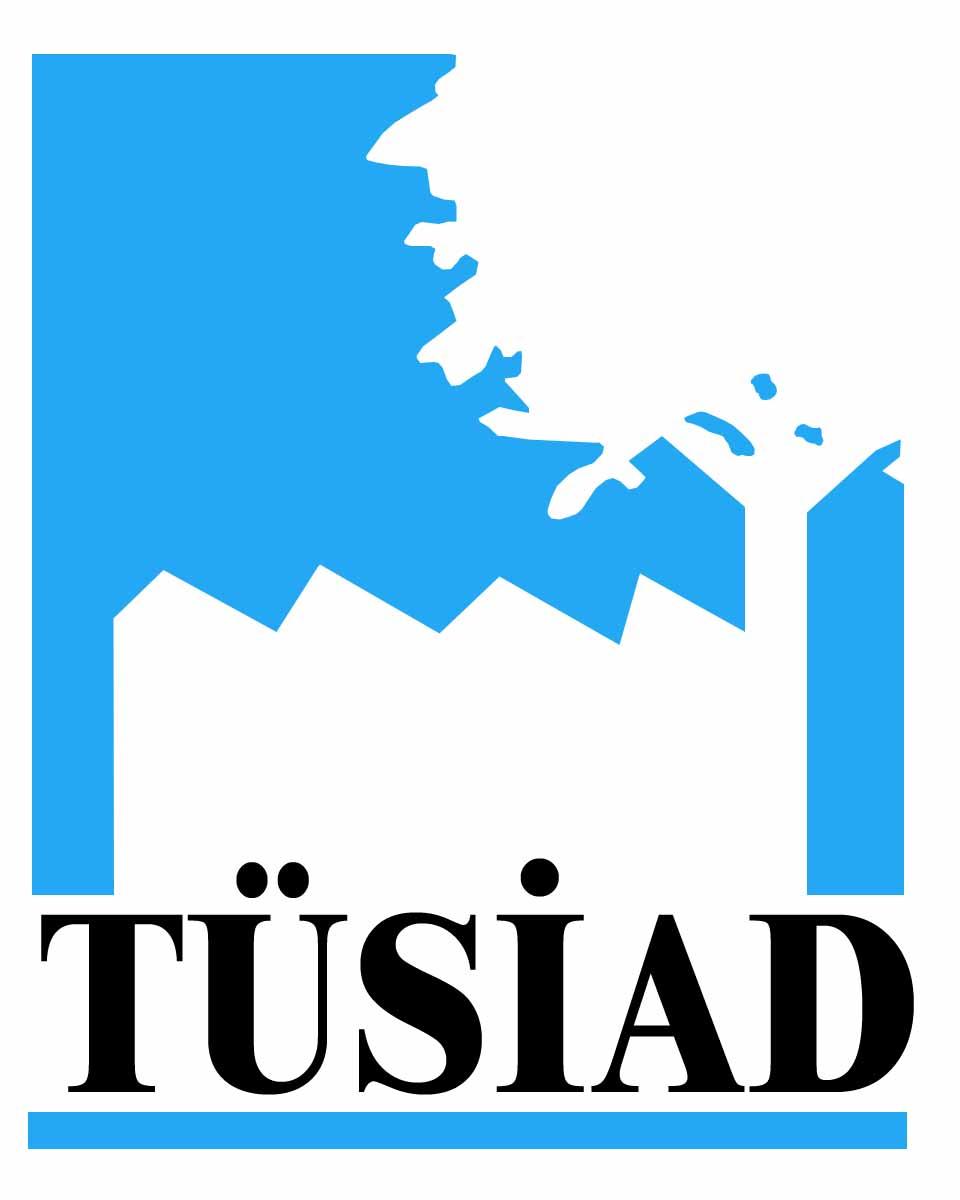 "Alper Ucok talks ofTurkish and German industrialists who examine of ""uniting"""